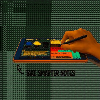 APPLE IPAD 10.2 2020 8TH WIFI CELULAR 32GB PLATA - 5