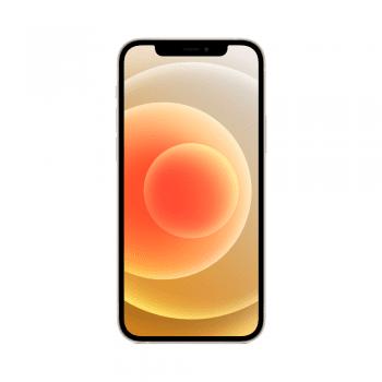 APPLE IPHONE 12 64GB BLANCO - 2