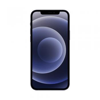 APPLE IPHONE 12 128GB NEGRO - 2