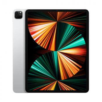 IPAD PRO 11 2021 WIFI 512GB + CELLULAR 5G - PLATA