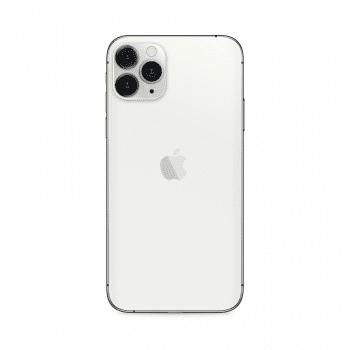 APPLE IPHONE 11 PRO 64GB SILVER - 2