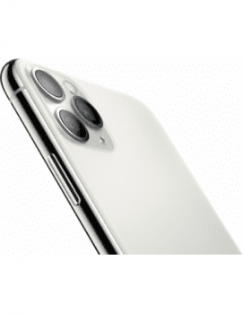 APPLE IPHONE 11 PRO 64GB SILVER - 3
