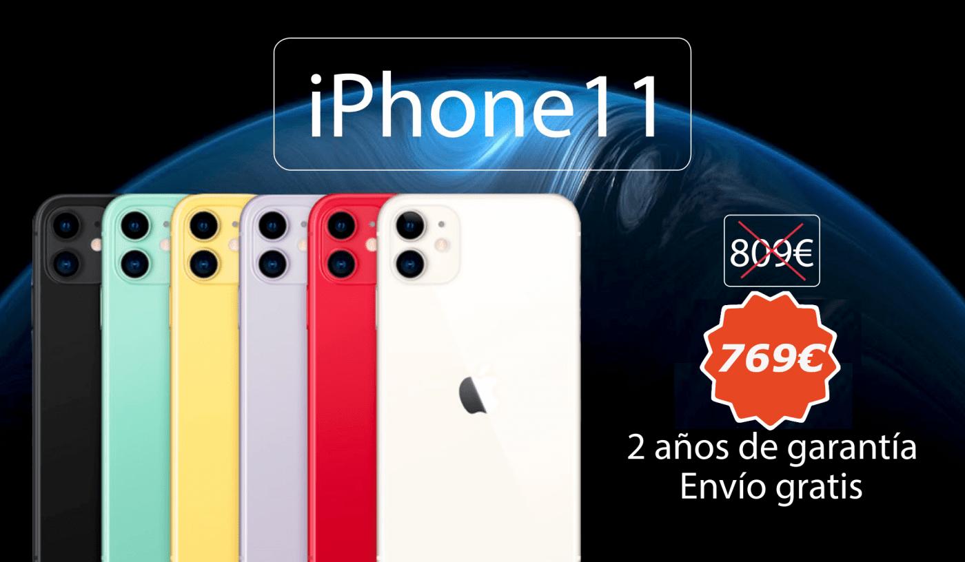anunci_iphone11
