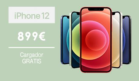anunic iphone12
