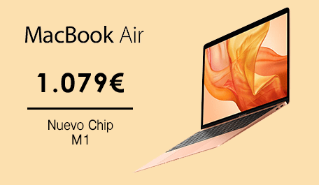 anunciMacBookAirM1