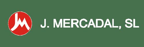 J. Mercadal SL - Taller Multimarca Menorca
