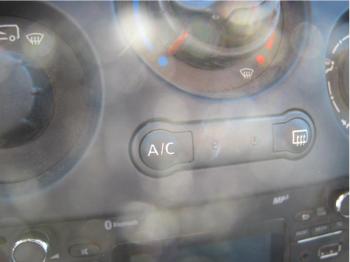Renault Kangoo Passenger Pro. - 3