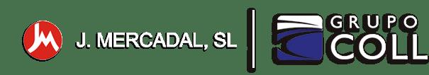Taller mecánico JMercadal en Menorca del Grupo Coll
