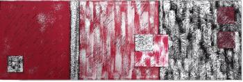 """Cuadro """"Abstracto cuadros"""""""