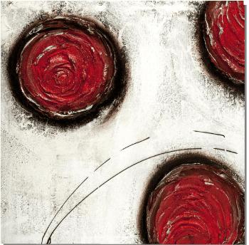 """Cuadro """" Abstracto circums"""" - 1"""