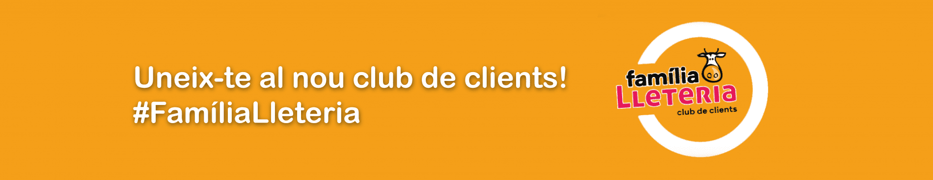 banner_clubclients