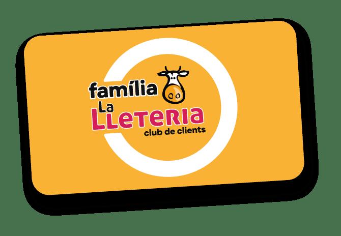 TARGETA_CLUBCLIENTS