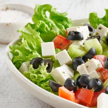 HEALTY FOODS