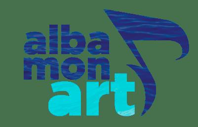 albamonart