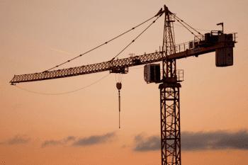 Mining & Public Works