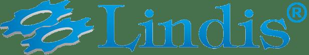 Lindis - Suministros para Transmisión de Potencia y Transporte Industrial