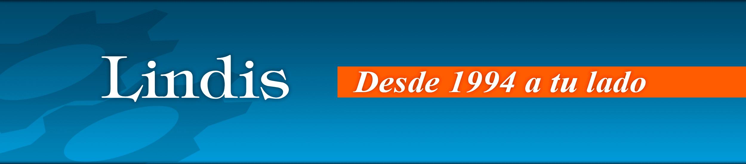 slide1_ES