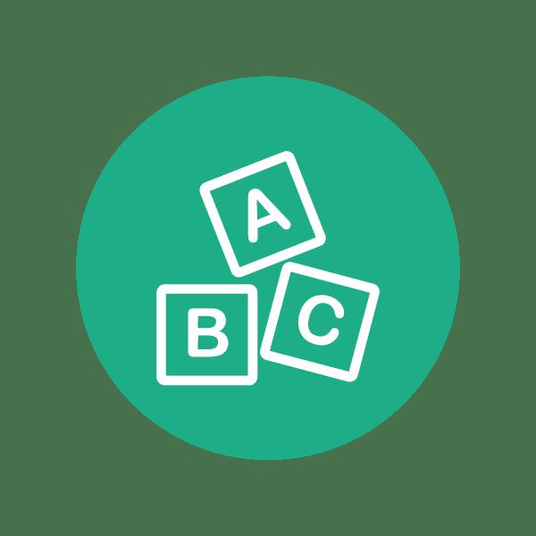 icona_extraescolars_alamus
