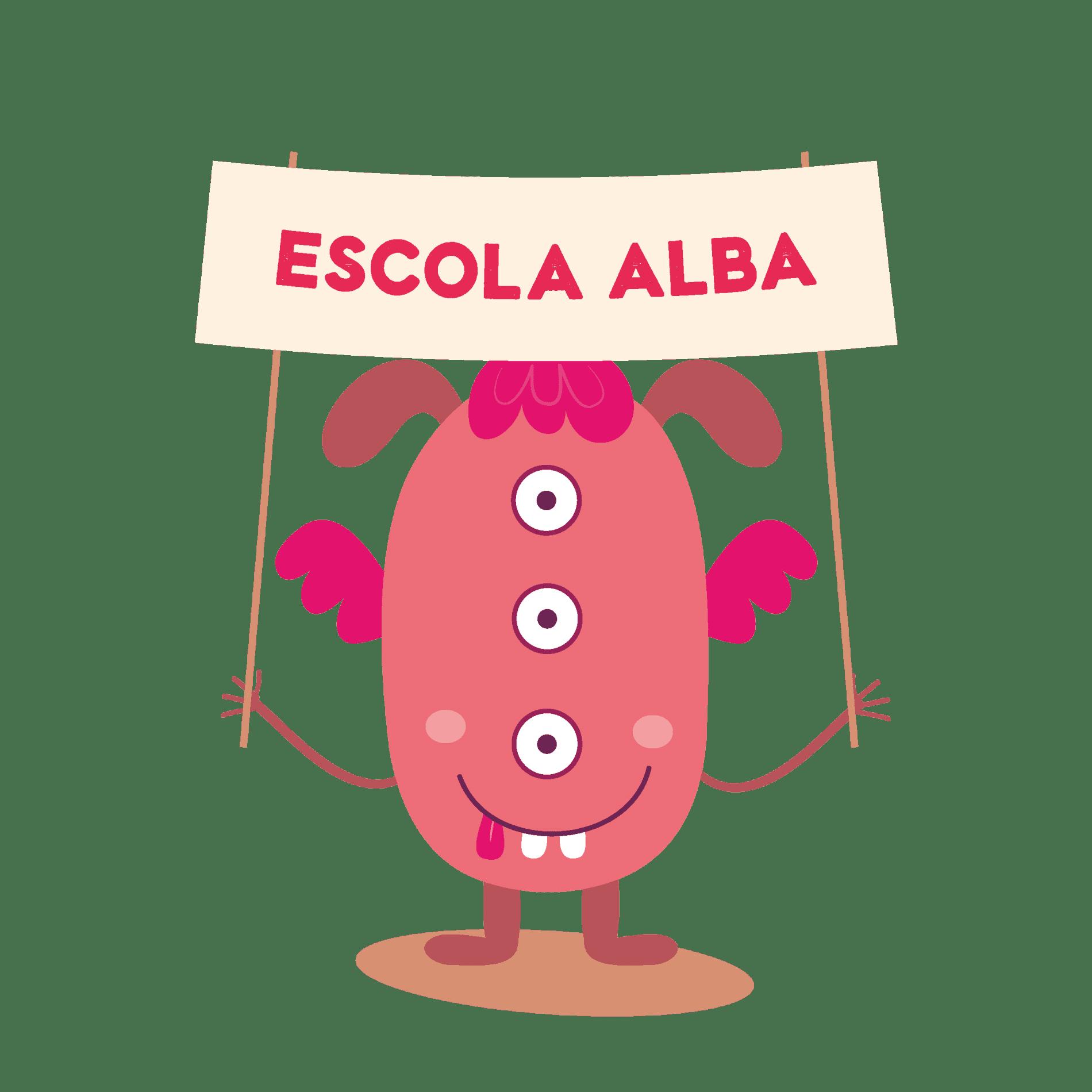 Casal_Estiu_EscolaAlba