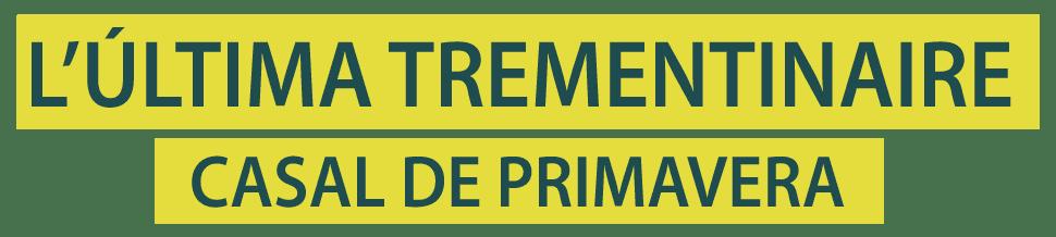 TITOL_CASAL_PRIMAVERA