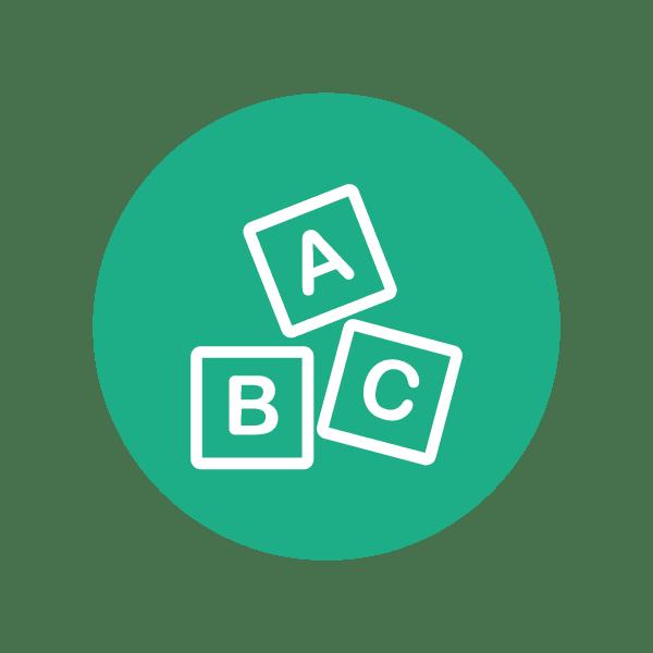 icona extraescolars Bellcaire