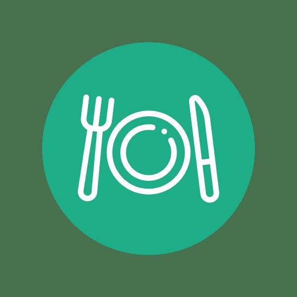 icona menjador solsona