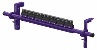 Rascador primario de poliuterano (duplicate) (duplicate)