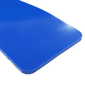 AZUM 20 (PVC) -