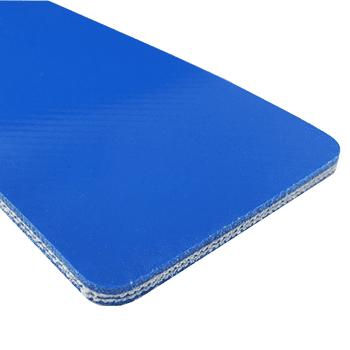 AZUM 20K (PVC) -