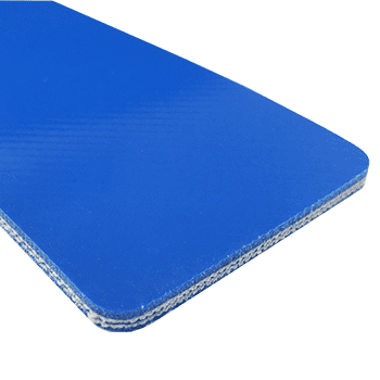 AZUM 20K (PVC)