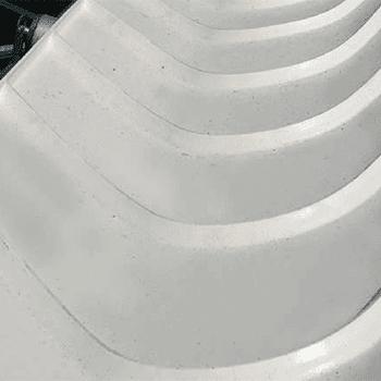 BLANNER 3T (PVC)