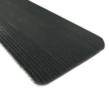 NEMA 20L (PVC)