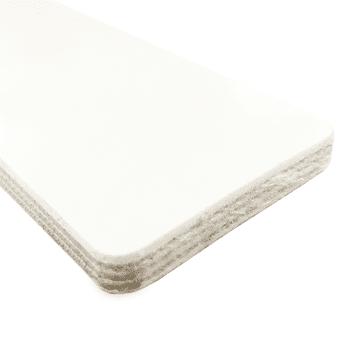 MASAPLAST 650/3 (PVC) -