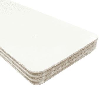 MASAPLAST 900/3 (PVC) -