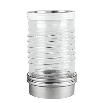 FLEXI-LIGHT CONNECTOR