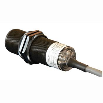 SLIPSWITCH M300 (GIRO / VELOCIDAD) -