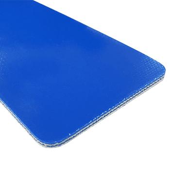 AZUM 08 (PVC) -