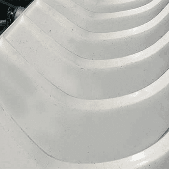 BLANNER 3T (PVC) -