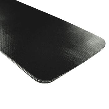 NEMA 21F (PVC) -