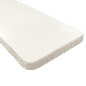 MASAPLAST 315/3 (PVC) -