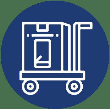 Elevació i Transport