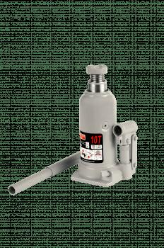 Gato botella soldado 10T