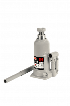 Gato botella soldado 5T