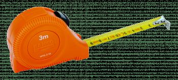 3M flexòmetre 16mm
