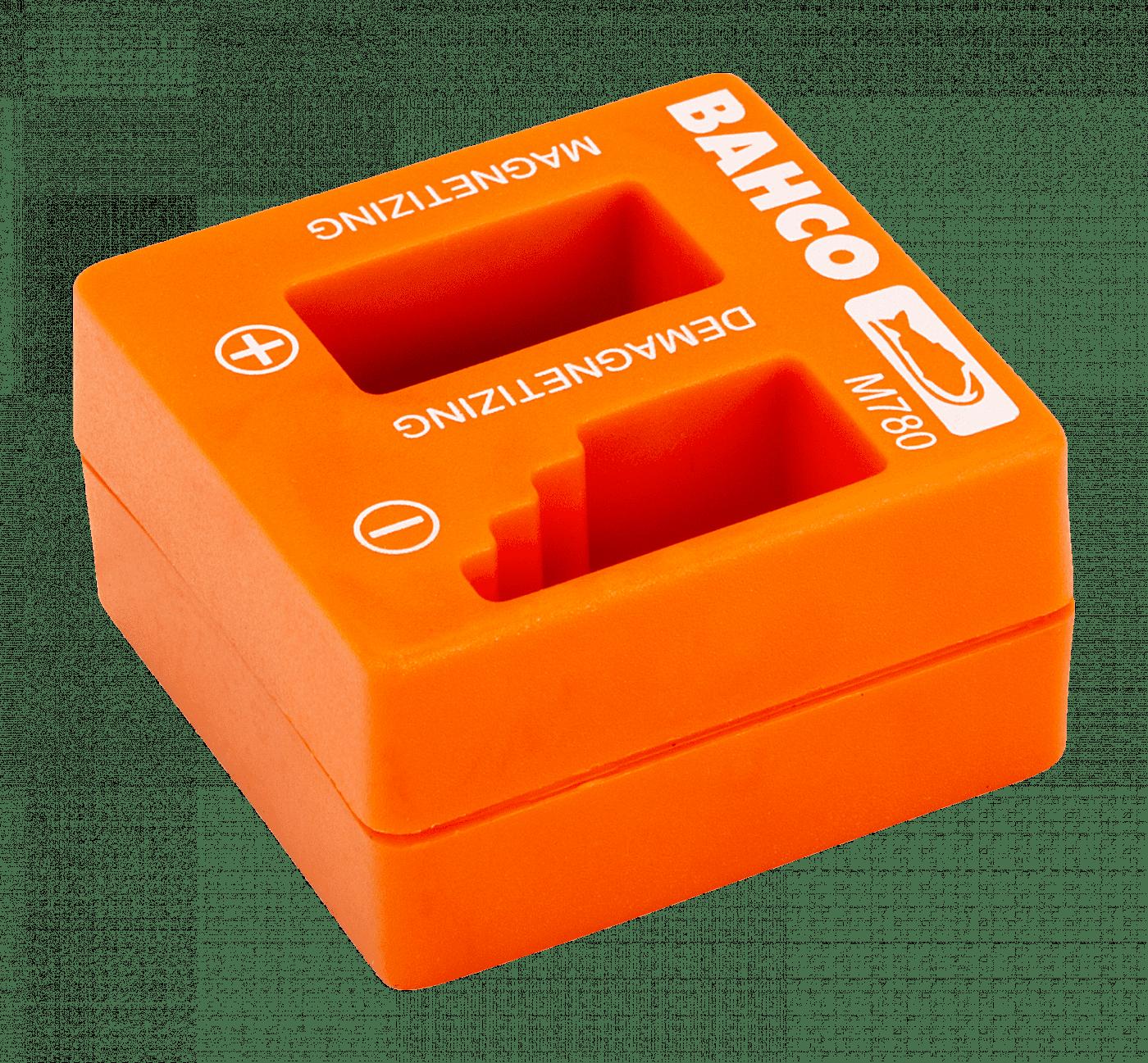 Magnetitzador - desmagnetitzador, 50X52X29 -