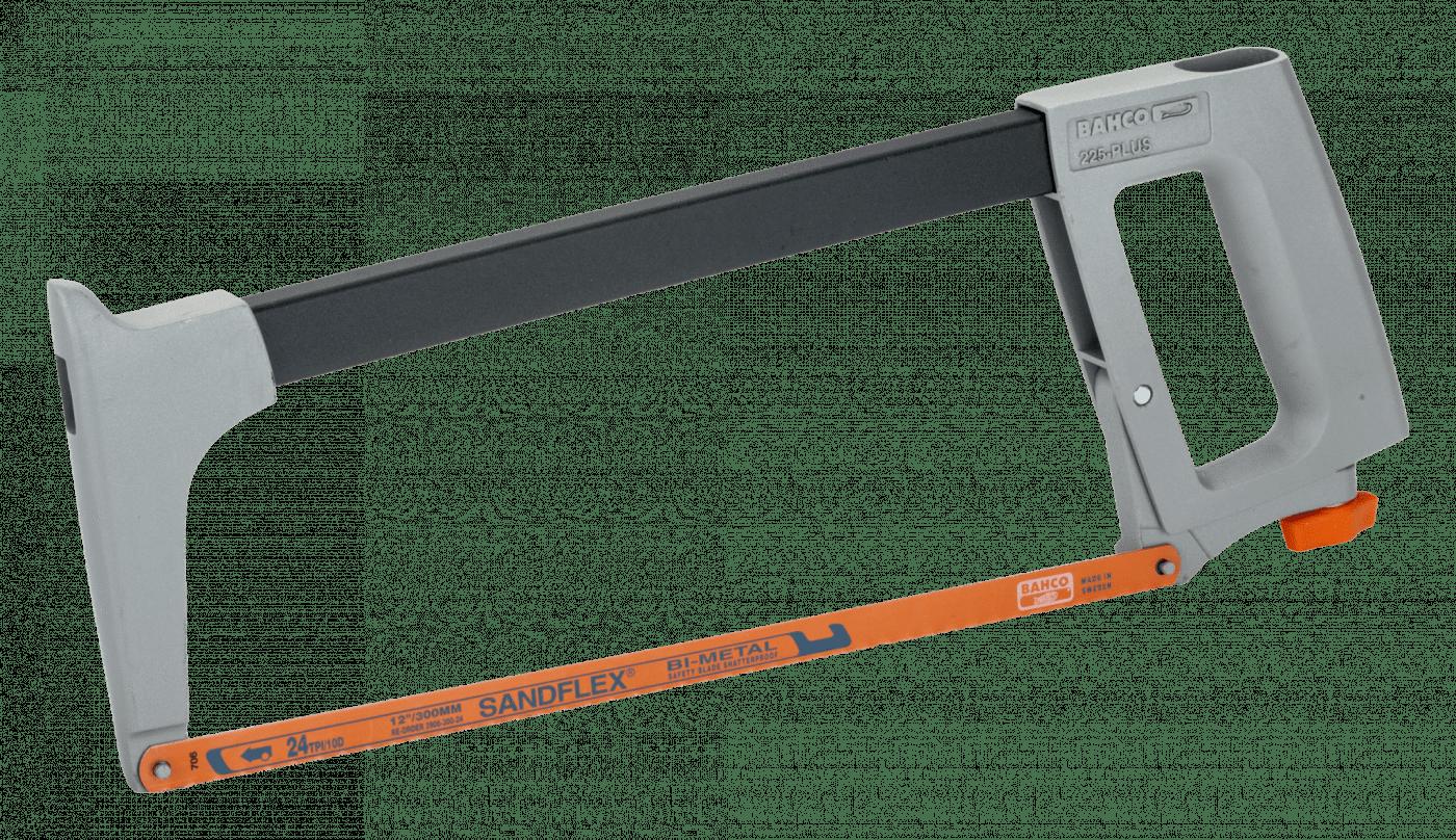 Arcs per a metalls 300 mm -