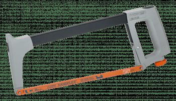 Arcs per a metalls 300 mm