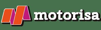 Motorisa