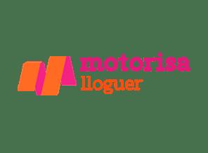 Motorisa Lloguer