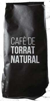 CONSUMIBLE PARA  BEBIDAS CALIENTES CAFÉ EN GRANO - 1